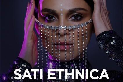 Sati Ethnica