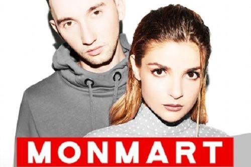 Monmart