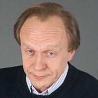 Юрий Григорьев