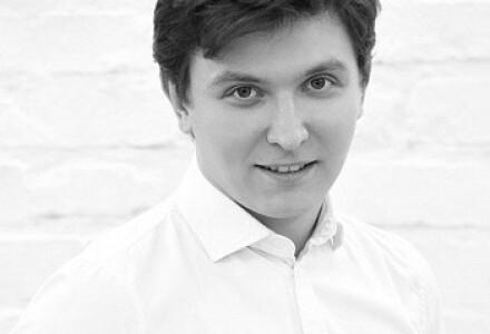 Евгений Панфёров