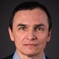 Юрий Бабаков