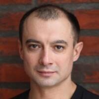 Александр Хованский