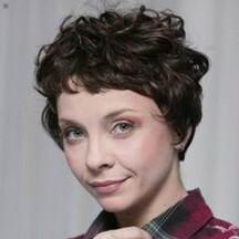 Татьяна Матюхова