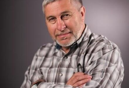 Владимир Мещеряков