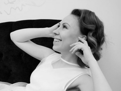 Анастасия Четверикова. «Проделки неуловимого Бэнкси». Интерактивная лекция для детей и их родителей