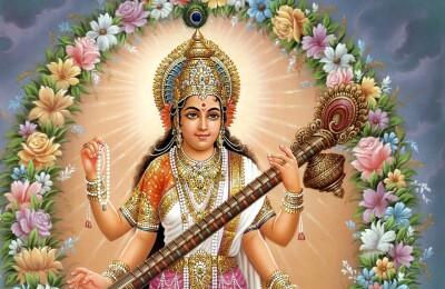 PARWAAZ. Полёт индийской музыки