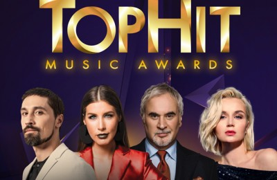 Top Hit Music Awards 2019