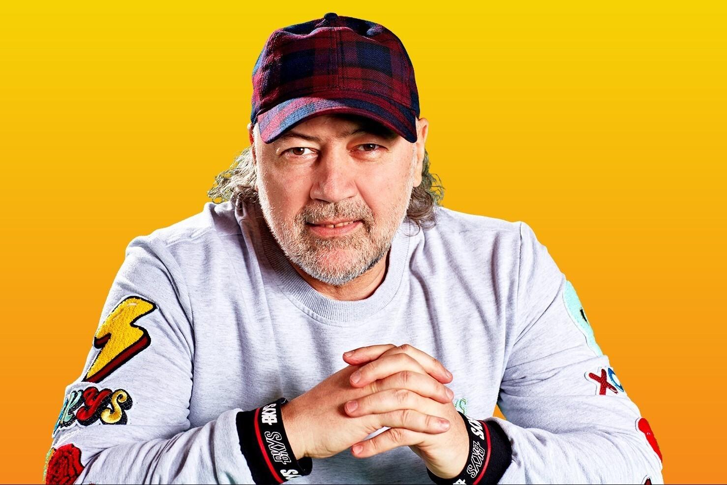 Тата Симонян