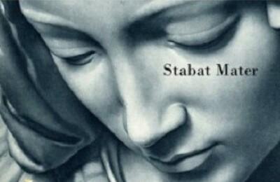 Концерт органной музыки. Дж. Перголези - Stabat Mater