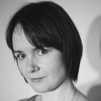 Юлия Ванюкова