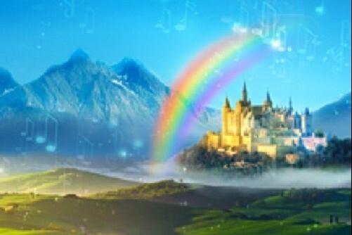 Волшебный мир музыки. А.Вивальди, Г.Гендель