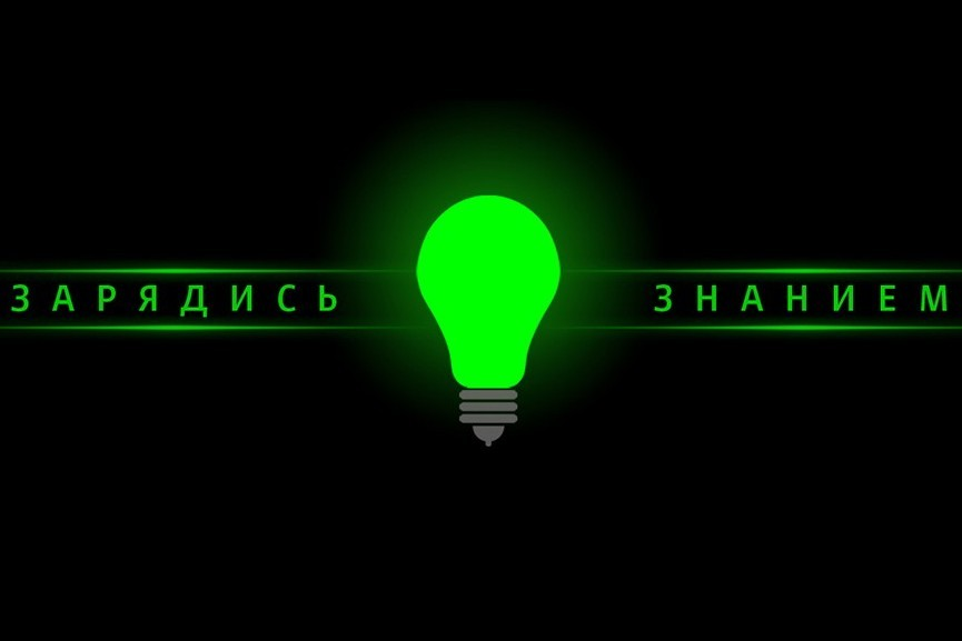 Сергей Старостин. Беседа о русских инструментах