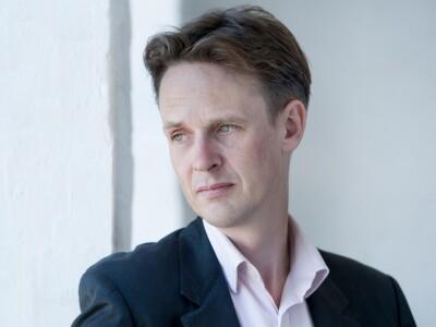 Иэн Бостридж (тенор), Ларс Фогт (фортепиано)