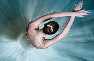 Магия балета