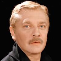 Александр Дик