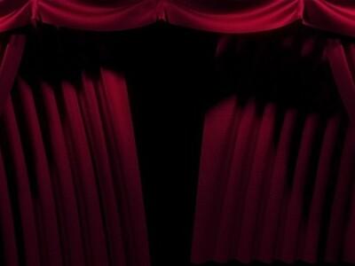 Иллюзионное шоу. Реальность иллюзии.