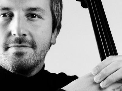 Марио Брунелло (виолончель, дирижёр), БСО им. Чайковского