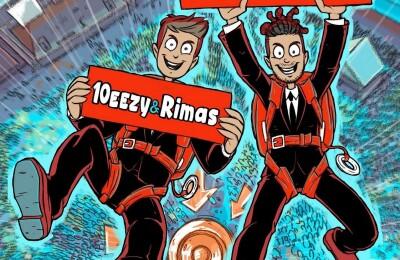10eezy & Rimas