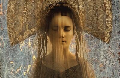 «Царская невеста». Опера в четырех действиях