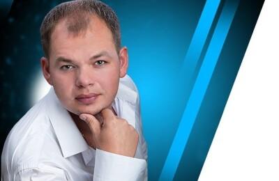 Алексей Брянцев в программе «Я все еще тебя люблю»