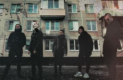 [AMATORY]. Новый альбом