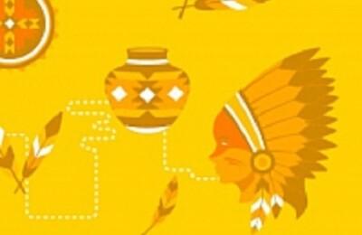 Пухеохео: в поисках солнца! Игра-квест для детей 4-6 лет