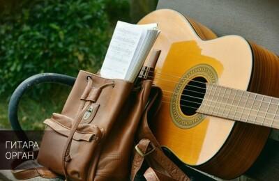 Музыка эпохи Барокко: Германия, Италия, Испания, Англия