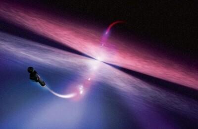 Hubble Fest IV: Торжественное открытие фестиваля «Музыка Вселенной»