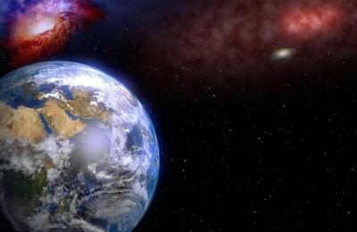 Органный сериал: Эпизод второй «Явление Себастьяна». Вселенная Бах