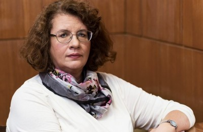 Людмила Петрановская и Ирина Лукьянова. Про школу с точки зрения психологии