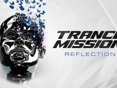Trancemission Msk