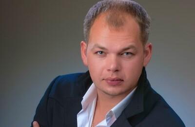 """Алексей Брянцев """"Я всё ещё тебя люблю"""""""