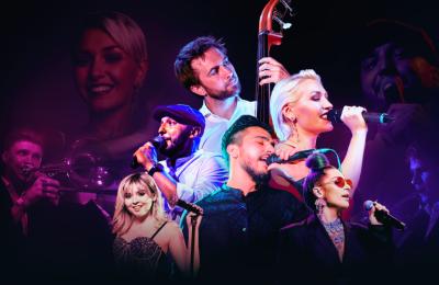 Big City Show «All Stars»