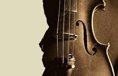 Девятая Бетховена: Великая и ужасная