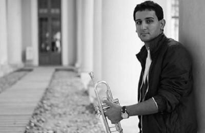 Artem Ayvazyan Band