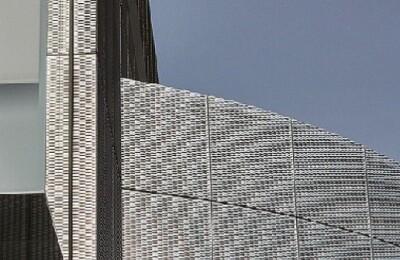 «Золотой треугольник искусств» Мадрида: Музей Королевы Софии: путь Испании из диктатуры в демократию»