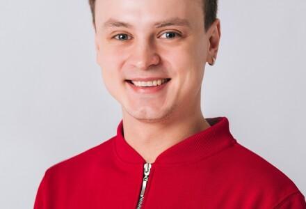 Алексей Янко