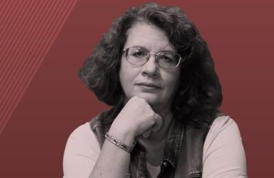 Людмила Петрановская. Родительский невроз