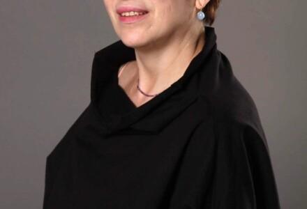 Елена Ласкавая