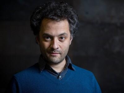 Илья Колмановский. Главные научные открытия 2019 года
