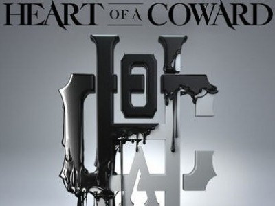 Heart of Coward