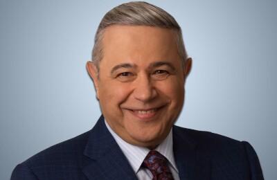 Евгений Петросян. Новогодний концерт