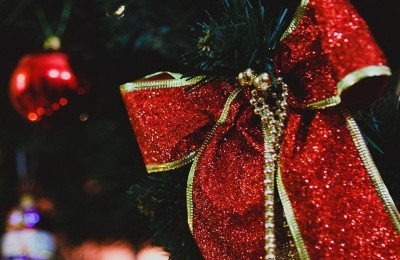 Christmas-Gala