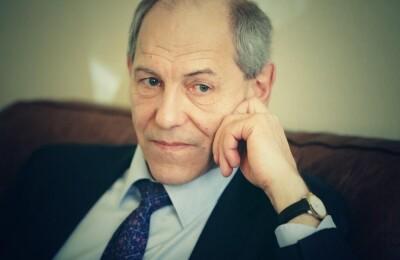 Валерий Рубаков. Загадки Вселенной