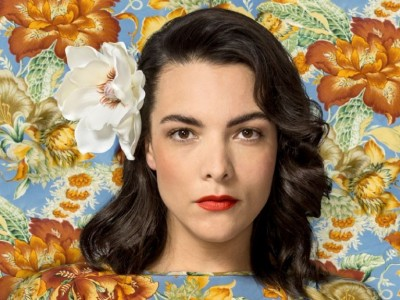 Caro Emerald – «Live in Moscow»