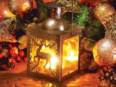 Здравствуй, «Старый Новый год», или «Музыкальный оливье»
