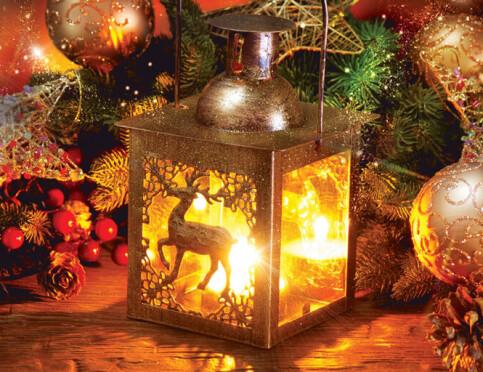 Здравствуй, «Старый Новый год», или «Музыкальный оливье ...