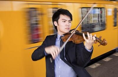 Турне Мальтийского Филармонического Оркестра