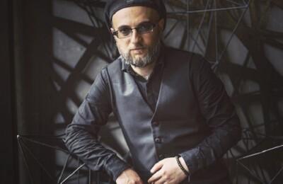 Manuk Ghazaryan Band