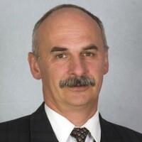 Игорь Александрович Шаповалов